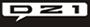 DZ1 Comunicação