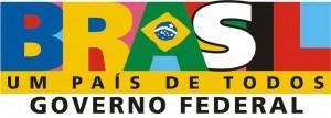logo_brasil-pais-de-todos